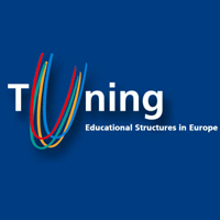 TUNING Educational Structures